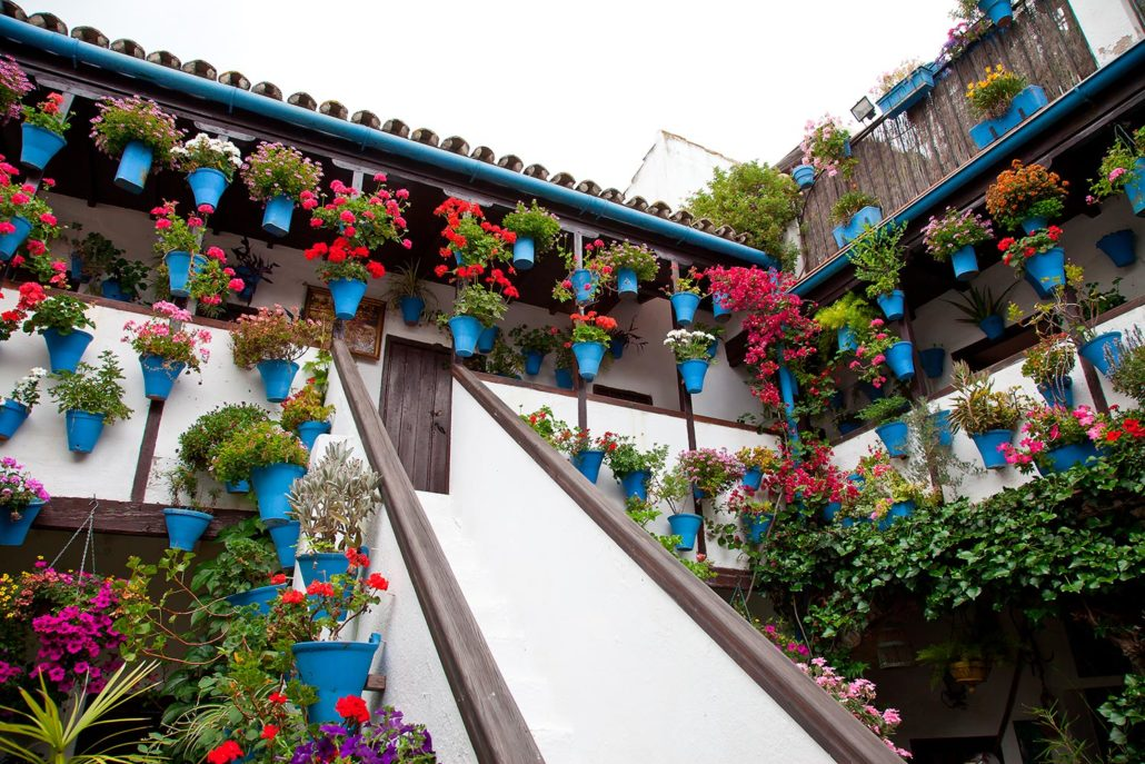patios-andaluces